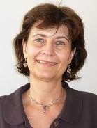 Mitarbeiter Mag. Helga Schmoigl
