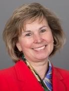 Mitarbeiter Mag. Dr. Christiane Zwettler
