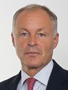 Mitarbeiter Dr. Franz Rudorfer