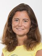 Mitarbeiter Susanne Heinreichsberger