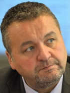Mitarbeiter Mag. Gerhard Huemer