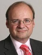 Mitarbeiter Dr.jur. Werner Auracher