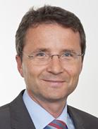 Dr. Erik Wolf