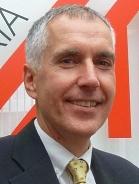 Mitarbeiter Wolfgang Sabella