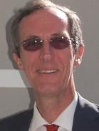 Mitarbeiter Hannes Scheiner