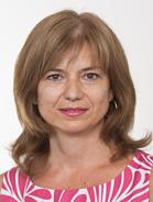 Mitarbeiter Veronika Bointner