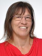 Mitarbeiter Julia Maczek