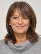 Mitarbeiter Maria Knoche