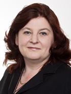Mitarbeiter Anita Chladek