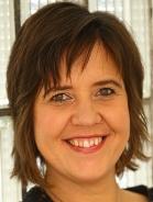Mitarbeiter Roswitha Schönmann