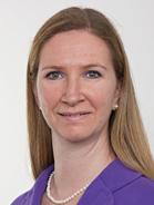 Mitarbeiter Antje Reichel