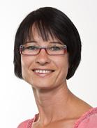 Mitarbeiter Petra Wallner