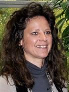 Mitarbeiter Manuela Gasselhuber
