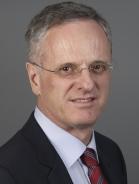 Mitarbeiter Dr. Andreas Schmid