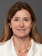 Mitarbeiter Mag. Gudrun Hager