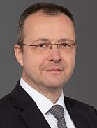 Mitarbeiter Dr. Christoph Grabmayr