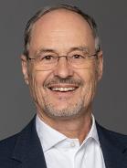 Mitarbeiter Mag. Jürgen Schreder