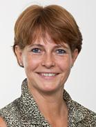 Mitarbeiter Romana Singewald