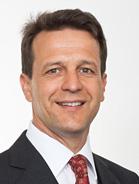 Mitarbeiter Ing. Gerhard Seiringer