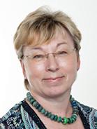 Mitarbeiter Susanne Schellner