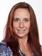 Mitarbeiter Ulrike Letofsky-Bayer