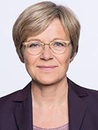Mitarbeiter Dr. Daniela Andratsch