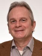 Mitarbeiter Mag. Christoph Huter