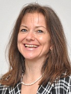 Mitarbeiter Roswitha Rossegger