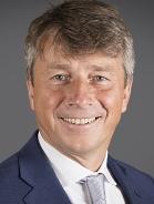 Mitarbeiter Mag. Karl Hartleb