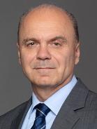 Mitarbeiter Mag. Johannes Brunner, M.B.L.-HSG