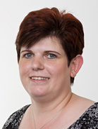 Mitarbeiter Claudia Schramme