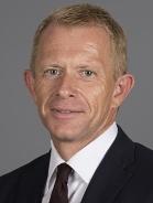 Mitarbeiter Dr. Wilhelm - Peter Hasslacher