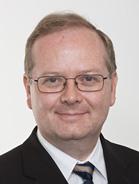 Mitarbeiter Mag. Thomas Reithofer