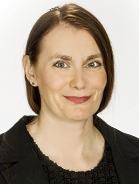 Mitarbeiter Gertrude Sonnleitner