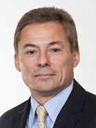 Mitarbeiter Josef Csencsits