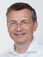 Mitarbeiter Ing. Michael Seifert