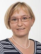 Mitarbeiter Waltraud Chodasz-Grabler
