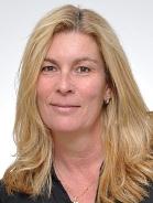 Mitarbeiter Karin Schneider