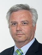 Mitarbeiter Mag. Albert Gebauer