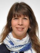 Mitarbeiter Gabriele Paschinger