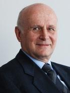 Mitarbeiter Dr. Adam Widota