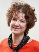 Mitarbeiter Christine Kofler