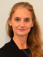 Mitarbeiter Angelika Holzner-Berrod