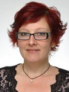 Mitarbeiter Gabriele Lehnert