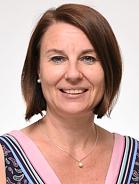 Mitarbeiter Barbara Imling