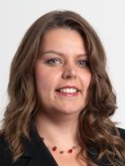 Mitarbeiter Anita Arthold