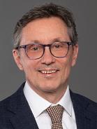 Mitarbeiter Mag. Volker Ammann