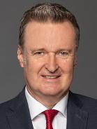 Mitarbeiter Mag. Christoph Sturm