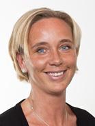 Mitarbeiter Claudia Dichtl