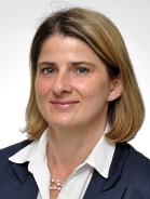 Mitarbeiter Claudia Katzmayer